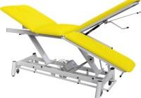 Table de massage IBIZA