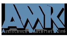 Logo AMK