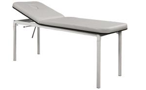 Table Sirenza